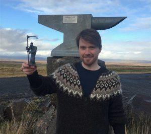 12 curiozități pe care sigur nu le cunoșteai despre Islanda